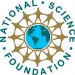 Nsf_logo[1]