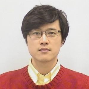 Hyun Jae Kang